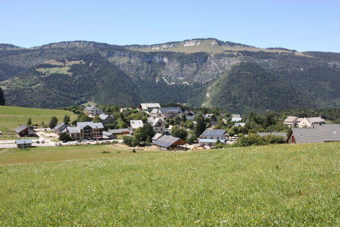 Saint Nizier